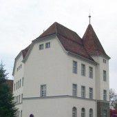 Dem Dornbirner Bezirksgericht mit einem Desaster gedroht