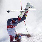 Miller kehrt als TV-Experte in den Skizirkus zurück