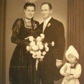 50 Jahre Zusammenhalt und Fürsorge für die Familie