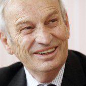 Science Buster Heinz Oberhummer gestorben