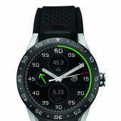 Uhrenindustrie reagiert auf die Apple Watch