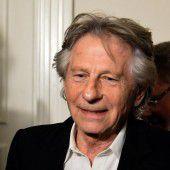 Polanski wird nicht an die USA ausgeliefert