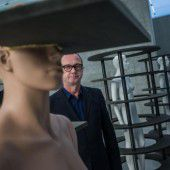 Von Venedig an den Bodensee: Heimo Zobernig im Kunsthaus Bregenz