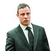 Pistorius tritt Sozialdienst an