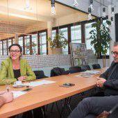 Bildung: Plädoyer für den Vorarlberger Weg