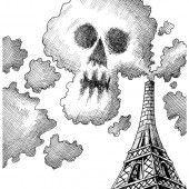 Klimagipfel – Paris!