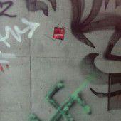 Antisemitische Vorfälle häufen sich deutlich