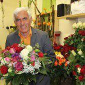 Fixiert: Baywa übernimmt den Gartenpark Geringer