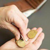 Steuerliche Vorteile für Chef und Arbeitnehmer