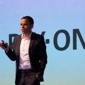 Digitale Geldbörse wechselt für 200 Millionen Dollar den Besitzer