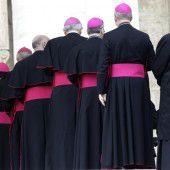 Immer mehr Frauen arbeiten im Vatikan