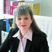 Erbrechtsreform 2015: Pflegevermächtnis