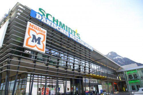 Schmidt's mit Hauptsitz in Bürs übernimmt die Mehrheit am deutschen Fachgroßhändler Jiricek.