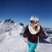 Vorarlberger Hotelbetriebe haben auf 79.000 Gästebetten aufgestockt