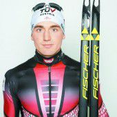 Nordische Kombinierer starten in den Weltcup