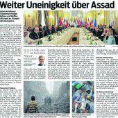 Österreich und seine Sicherheit – aktueller denn je