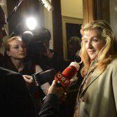 Kickl will Winter nicht mehr im Nationalrat