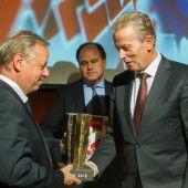 Österreichs KMU unter den besten Europas