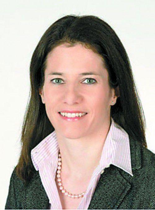 Andrea Höfle-Stenech