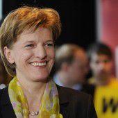 ÖVP verstärkt Innsbrucker Stadtregierung