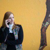 Handyverträge schneller kündbar