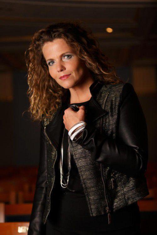 In nächster Zeit finden weitere Uraufführungen von Johanna Doderer statt. M. Frodl