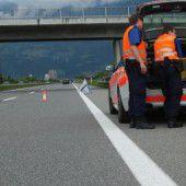 Diebische Polizisten