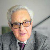 Ombudsmann hilft in Bregenz