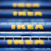 Ikea auf dem Weg in die Sackgasse