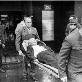 Überfall auf die Opec-Zentrale vor 40 Jahren