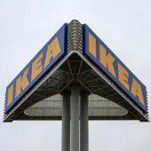 Ikea auf dem Prüfstand