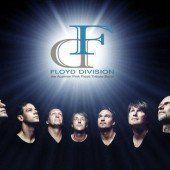 Floyd Division Tributeband