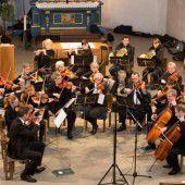 Orchesterverein Götzis
