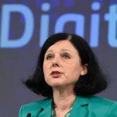 Einigung auf Datenschutzreform