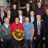 Zusammen seit 190 Jahren bei Scheyer