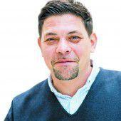 Tim Mälzer zurück bei VOX