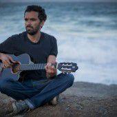 Inspirierende musikalische Reise nach Kapstadt