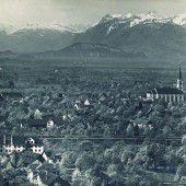 Stadt Dornbirn tüftelt an einem Industriemuseum