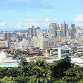 Sehr viel zu erleben im kontrastreichen Durban