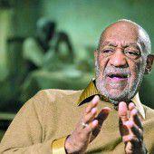 Cosby verklagt Frauen wegen Verleumdung