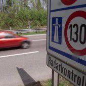 Mehr Verkehrstote auf den Autobahnen