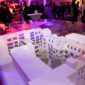 Münchner Zima-Tochter ist auf Expansionskurs