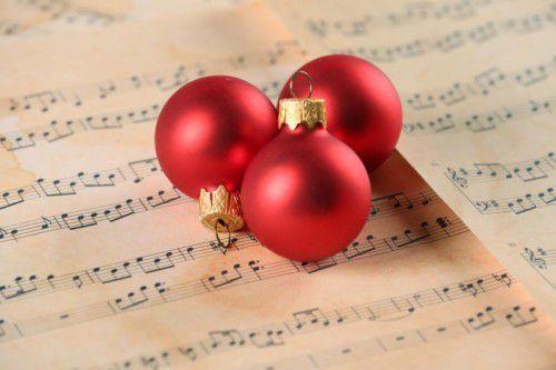 """Zum Abschluss der Adventzeit und zum Einklang der Weihnachtstage lädt die Marktgemeinde Lauterach zur """"Lauteracher Weihnacht""""."""