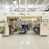 Technische Schmankerln von Scheyer sorgen für Umsatzplus