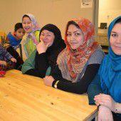 Ikea sorgt für Möbel in Flüchtlingsquartieren