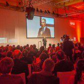 VN-Wirtschaftspreis für herausragende Erfolge