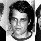 Ex-RAF-Trio nach zwei Überfällen in Verdacht