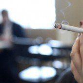 Hawaii: Rauchen erst mit 21