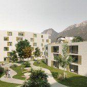 Zima realisiert 54-Millionen-Euro-Stadtteil-Projekt