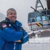 Kristbergbahn erhält ab März Rundum-Lifting